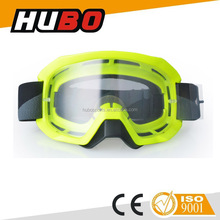 Newest China Wholesale adult goggle motorcycle for riding