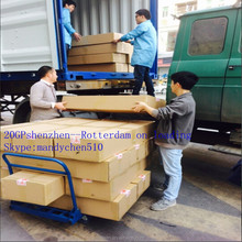 freight forwarding agents to Fos France from qingdao . skype mandychen510