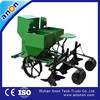 ANON potato planter for sales