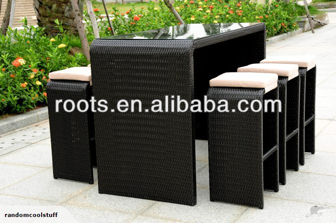 outdoor rattan gartenm bel outdoor m bel korbm bel gartenm beln rattan korbm bel set produkt. Black Bedroom Furniture Sets. Home Design Ideas