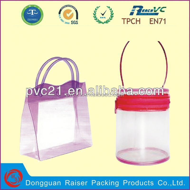 Promotion customized logo printing dry fruit packaging bag