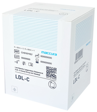 Lipid Metabolism Biochemistry reagents for Roche/Siemens/Hitachi chemistry analyzer