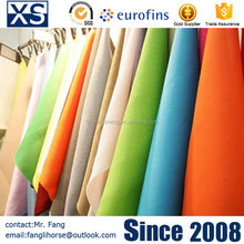 Cheap Price Nonwoven 100% Polyester Fabric For Bag And Luggage