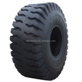 China factory good price hot sale tyre 14.00r24 tire