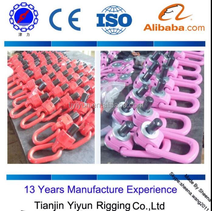 lifting accessories rigging hardware lifting point