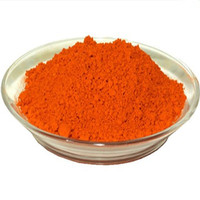 Natural Zeaxanthin with best price