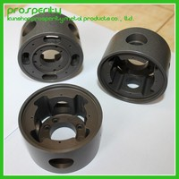 car steel wheel,car wheels alloy rims,chinese micro car parts
