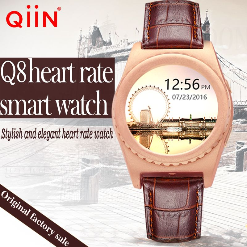 Q8 Professional n10 smart watch with high quality