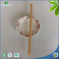 Bulk disposable bamboo tensoge chopsticks for sale, buy chopsticks good for your dining and all of your favorite foods