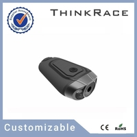 Two way communication for mini gps tracker electric bike and gsm tracking software