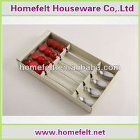 decorative jewelry box