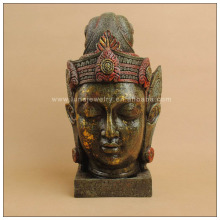 Beautiful Thailand Buddha Head ,Thai buddha statue ,buddha