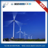 wind turbina 50kw, low rpm generator 50kw wind turbine