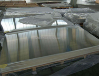 Stainless Steel Sheet Metal Price