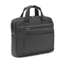Laptop Computer Notebook Carry Popular Nylon Business Bag