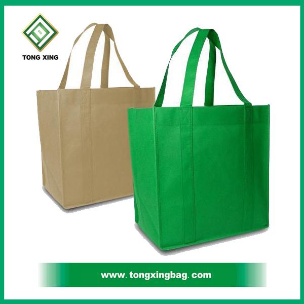 сумки-трансформер тканевые с логотипом разные времена вечерних