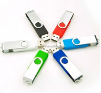 cheap usb flash drives wholesale usb memory stick