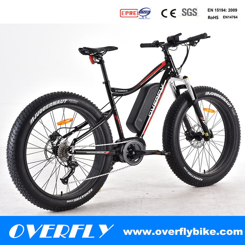 beach cruiser ebike bicicletas mtb chinas electric bike