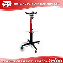 500kg high lift hydraulic transmission jack TJ05VH04