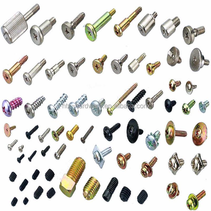 fasteners for retail Regular tagging guns & supplies including multiple types and colors of fasteners, along with needles of various sizes.