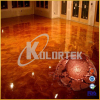 Metallic pigment for epoxy floor coating, metallic floor coating pigments supply for 7 years