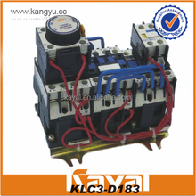 electrical starter star delta,automatic generator starter,starter motor generator