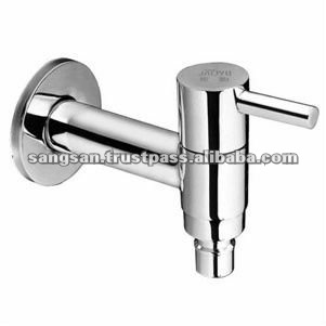Washing Machine Bib Tap