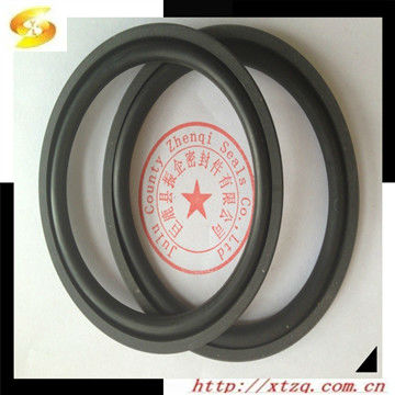 Good quality ptfe set o ring use for tractor factory