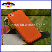 for iPhone 5 case, for iphone 5s silicone case