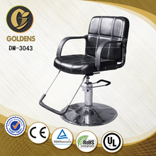 beauty salon threading chair for sale in barbers
