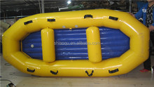 inflatable kayak fishing boat inflatable kayak boat made in china