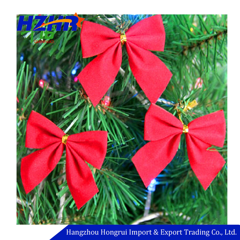 china tie ornaments china tie ornaments manufacturers and suppliers on alibabacom - How To Tie Decorative Bows For Christmas Decor
