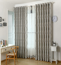 readymade curtain,curtain most beautiful for Home Windows