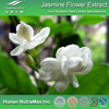 100% Natural Jasmine Extract,Jasmine Flower Extract,Jasmine Flower Tea Extract