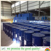 china Chemical solvent 99.9% n butyl acetate/CAS 123-86-4