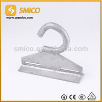 SMICO SM98 304 stainless steel tie wire anchor