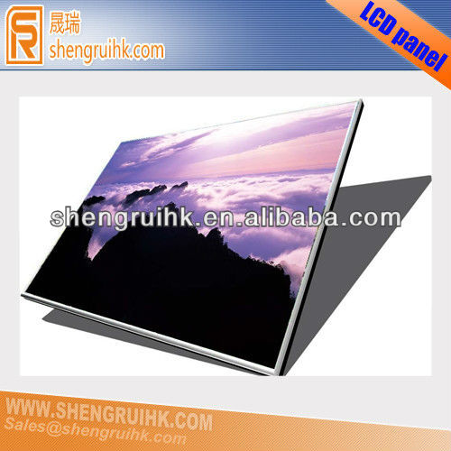 "13.3"" laptop led screen n133b6 l02"