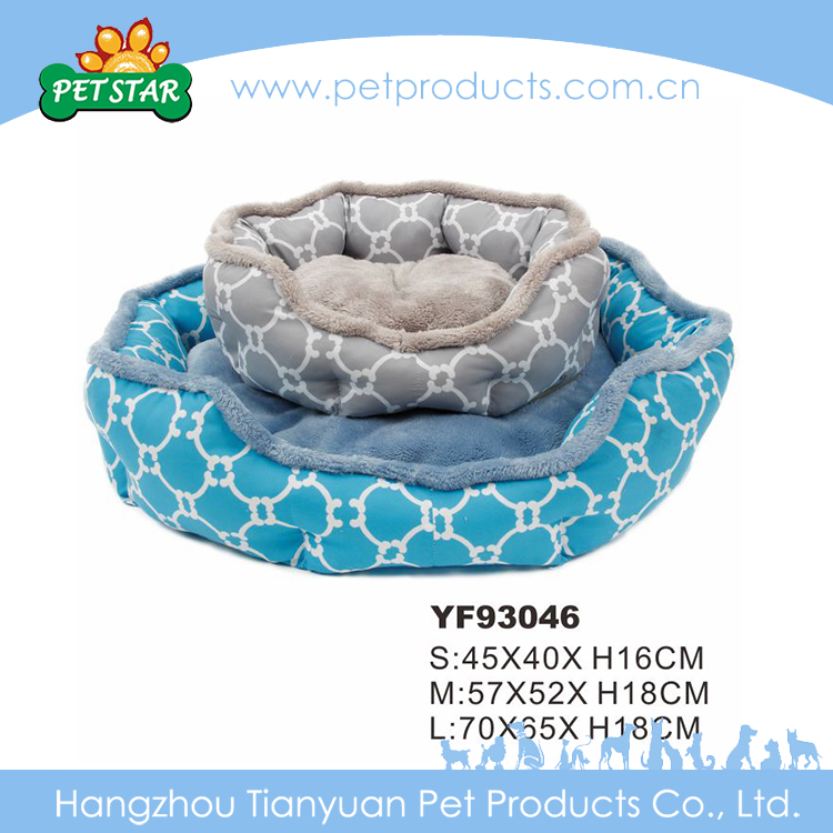 Wholesale New Style Dog Beds Pet