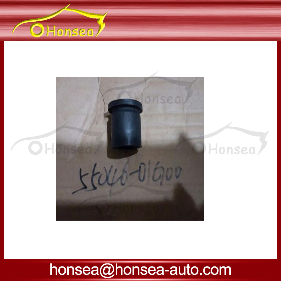 Original High quality Dongfeng shock absorber suspension bushing 55046-01G00