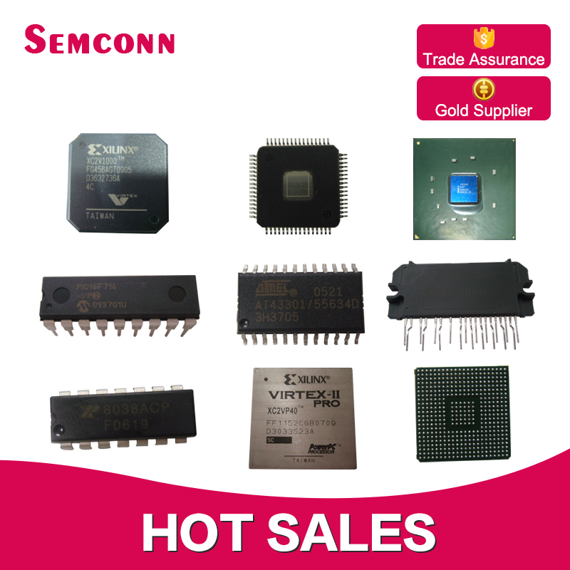 Original New Stock IC Chips SS8050 Y1