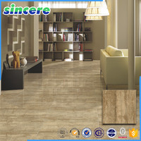 guangdong 3d ceramic bathroom wall and floor tile