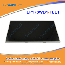 wholesale China 15.6 inch led monitor LED screen eDP 30pins LP156WH3-TPSH for dell laptop