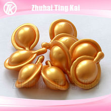 Hot sale skin care capsules made in China skin care