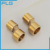 Fast Delivery Bathroom Fittings Antique Shower Set For Bathroom Mixers