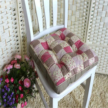 2016 new design good quality chair seat cushion therapeutic seat cushions