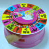 2015 best selling in china market electronic roulette drinking game set