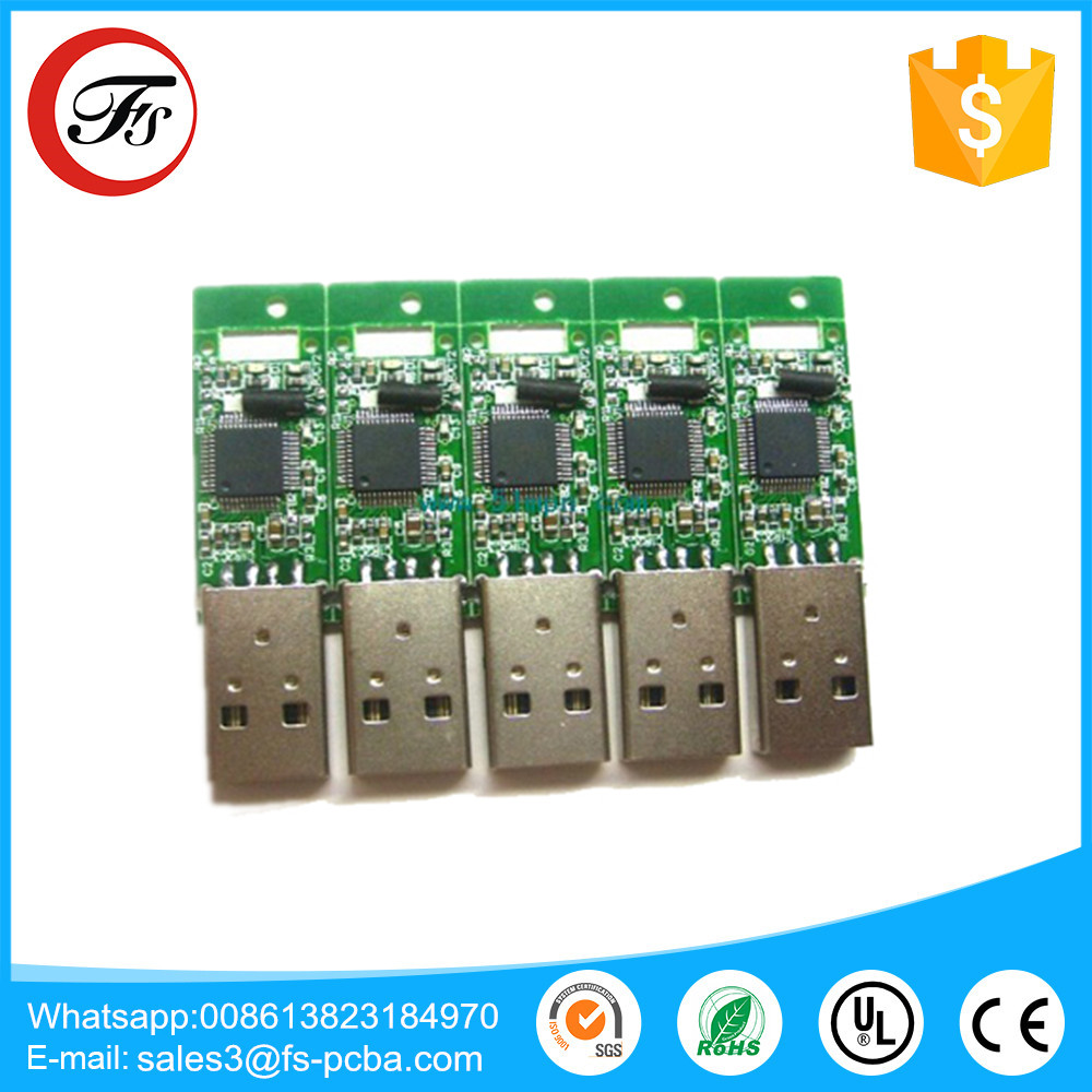 factory usb pcb pcba board,charger circuit pcba,solar power inverter pcb assembly