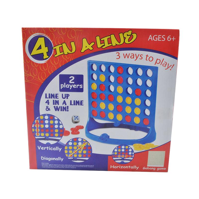 juegos de ajedrez en linea infantil: