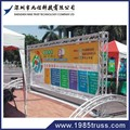 NT Ground Support Truss System,Aluminum Lighting Truss