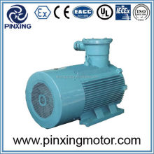 Ample supply and prompt delivery new coming refrigeration 220v ac motor